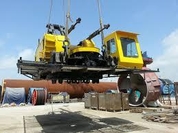 rig u0026 crane cranes for sale crane boom for sale lattice boom