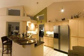 kitchen wall colors with pickled oak cabinets nrtradiant com