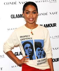 yara shahidi hstry nas clothing line instagram