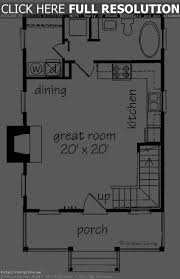 breathtaking what is 500 square feet 37 on modern home with guest