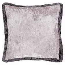 Grey Decorative Pillows Gray Accent Sofa Pillows Layla Grayce