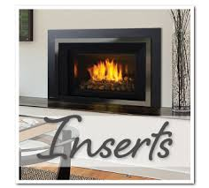 Flame And Comfort Stuff Hearth U0026 Home Fireplaces Add Comfort And Warmth