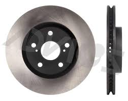 lexus toyota parts cross reference nitoma parts system