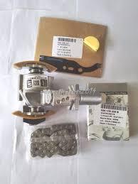 compra kits de cadena de distribuci u0026oacute n online al por mayor