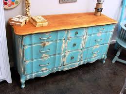 paint color ideas for living room paint color ideas for living