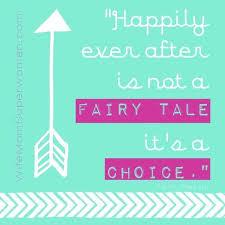 inspirational wedding quotes 5 inspirational quotes on marriage i l o v e