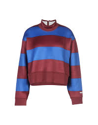 adidas jumpers and sweatshirts sweatshirt sale online classic
