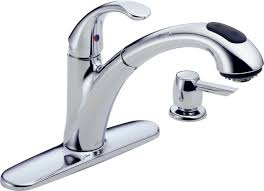 kraus kitchen faucet reviews delta faucet 9192t sssd dst kraus kitchen faucet reviews kohler