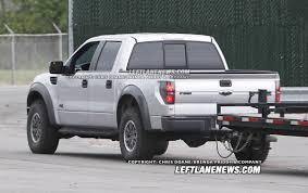 Raptor Ford Truck 2011 - 2011 ford f 150 svt raptor crew cab unmasked u2026 ford news blog