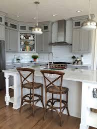 Kitchen Design Commercial by Best 25 Commercial Appliances Ideas On Pinterest Commercial