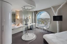 hotel design amsterdam kolenik