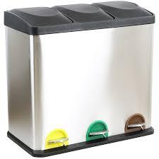 kitchen bin ideas kitchen recycle bins kitchen good home design beautiful to