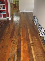 Distressed Flooring Laminate Furniture Distressed White Laminate Flooring Laminate Tile