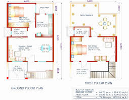 1000 sq ft floor plans 40 beautiful collection of 1000 sq ft house plans 2 bedroom indian