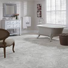 Laying Laminate Tile Flooring Adura Luxury Vinyl Tile Flooring Mannington Floors