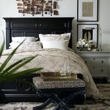 used ethan allen bedroom furniture ethan allen bedroom shop bedroom furniture at used ethan allen