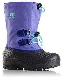 buy ski boots near me sorel s shoes buy quality competitive price sorel