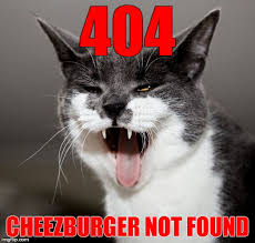 Cheezburger Meme Builder - cheezburger image rub mint i can has cheezburger i can has