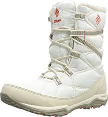 columbia womens boots size 11 amazon com columbia s minx slip ii omni heat winter boot