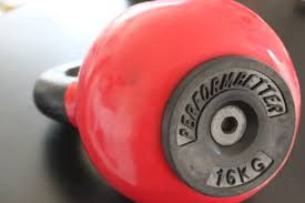 kettlebell conversions kg to lbs cast iron strength