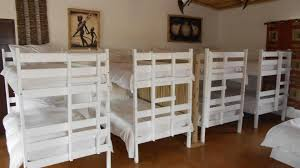 10 bedroom guest house for sale for sale in benoni home sell