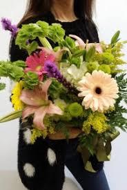 Flowers Killeen Tx - christell u0027s flowers european graduation bouquet killeen tx 76541