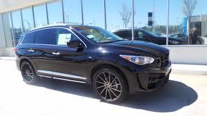2014 used infiniti qx60 awd 2015 infiniti qx60 accessories cars auto new cars auto new