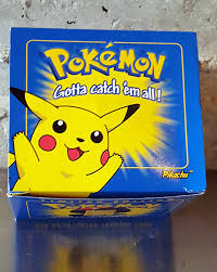 amazon com pokemon 23k gold plated trading card limited edition