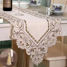 Fabric Coffee Table by Furniture Coffee Table Cloth Ideas Coffee Table Tablecloth