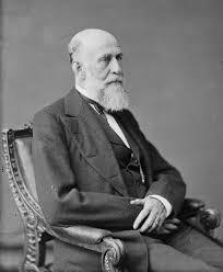 George F. Edmunds
