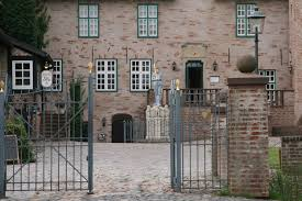 Bad Bederkesa Da Fahren Wir Mal Hin U2013 U201cbad Bederkesa U201d Bederkesa Burg