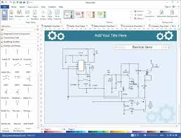 which software to use for engineering drawing quora