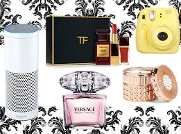 39 best christmas gifts for her the wife in 2017 top