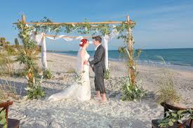 Casey Key Florida Map by Getting Married In Sarasota