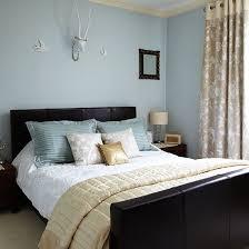 Duck Egg Blue Sofas Uk The 25 Best Duck Egg Bedroom Ideas On Pinterest Duck Egg Blue