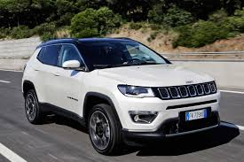 white jeep compass 2018 jeep compass latitude white colors photos 4286 carscool net