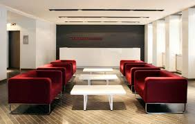 Modern Lobby by Commercial Lobby Furniture