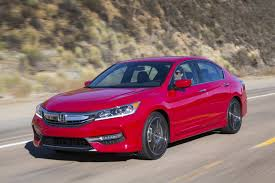 where is the honda accord made honda considered second most made vehicle by cars com