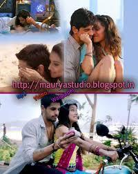 film india villain download free video ek villain new hindi film 2014 new hindi mp3