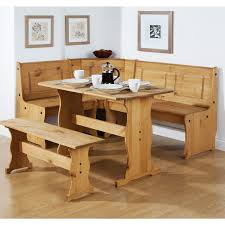 Chair Bench Dining Room Table Home Design Magazine Huev Us With - Dining room table bench