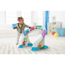 fisher price bright beats smart touch play space walmart com