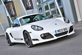 porsche r hire the rare porsche cayman r in the west midlands sports car hire