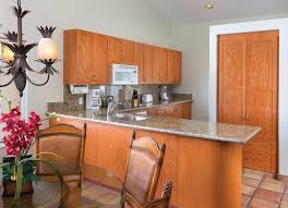 Kitchen Collection Black Friday Resort Destinations And Family Vacation Destinations From Shell