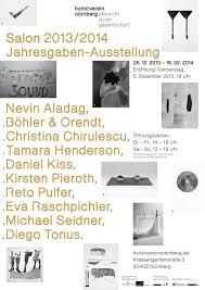 grafik design n rnberg kunstverein nürnberg poster design layouts