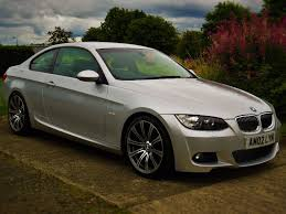 bmw 3 series for sale from auto land car sales