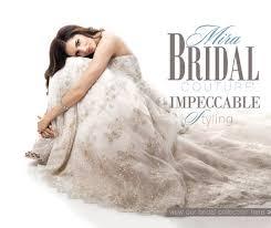 bridal websites sacramento wedding dresses reviews for 49 dresses