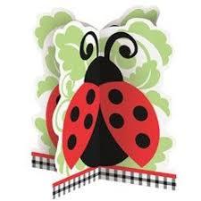 the 25 best ladybug party centerpieces ideas on pinterest