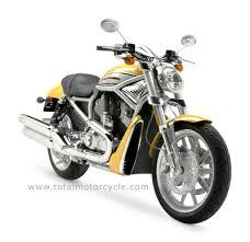 2006 harley davidson motorcycle models