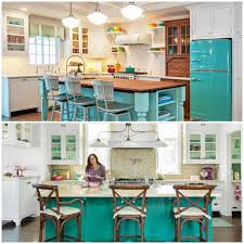 kitchen island counters inspired center island counters for your kitchen