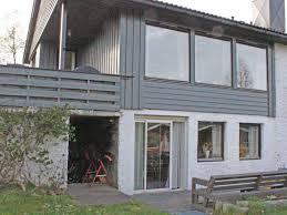 3 bedrooms apts in skogsv g ra100967 redawning 3 bedrooms apts in skogsv g vacation rental in hordaland redawning